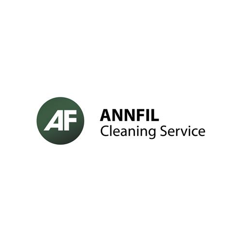 annfil-logo-site-1