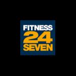 fit24seven-2.png