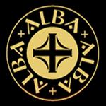 logo-alba.png