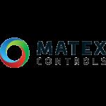 matexcontrols.png