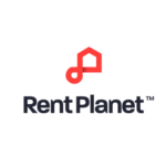 rent-planet.png